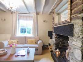 10 Westbridge Cottages - Devon - 971488 - thumbnail photo 3