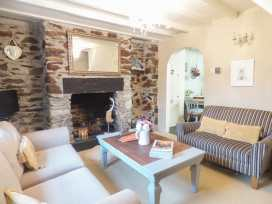 10 Westbridge Cottages - Devon - 971488 - thumbnail photo 2
