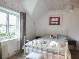 10 Westbridge Cottages - Devon - 971488 - thumbnail photo 16