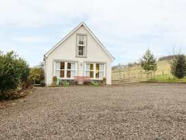 Lewis Cottage - Scottish Lowlands - 971495 - thumbnail photo 13