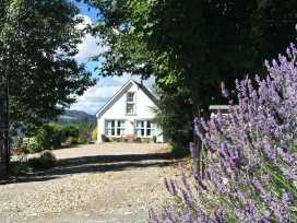 Lewis Cottage - Scottish Lowlands - 971495 - thumbnail photo 1