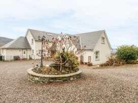 The Islay - Scottish Lowlands - 971497 - thumbnail photo 9