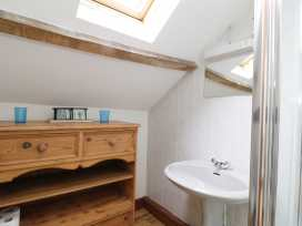 Mousehole Cottage - Lake District - 971518 - thumbnail photo 7