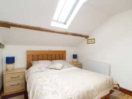 Mousehole Cottage - Lake District - 971518 - thumbnail photo 9