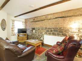 Mousehole Cottage - Lake District - 971518 - thumbnail photo 2