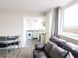 Bradbury Court - Antrim - 971533 - thumbnail photo 1