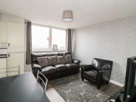 Bradbury Court - Antrim - 971533 - thumbnail photo 3