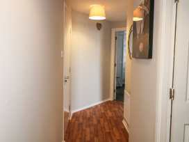 Bradbury Court - Antrim - 971533 - thumbnail photo 5