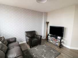 Bradbury Court - Antrim - 971533 - thumbnail photo 4
