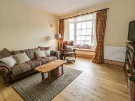 Castle Apartment - North Wales - 971546 - thumbnail photo 3