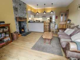 Castle Apartment - North Wales - 971546 - thumbnail photo 5