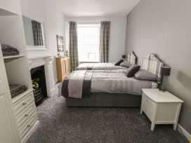 Castle Apartment - North Wales - 971546 - thumbnail photo 9