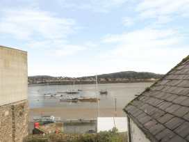 Castle Apartment - North Wales - 971546 - thumbnail photo 14