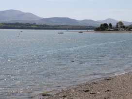 Tan-y-Coed - Anglesey - 971554 - thumbnail photo 24