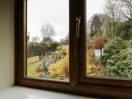 Ling Fell Cottage - Lake District - 971558 - thumbnail photo 6