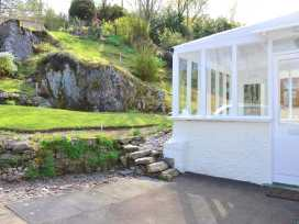 Ling Fell Cottage - Lake District - 971558 - thumbnail photo 15