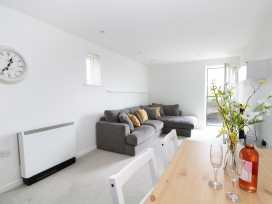 25 Saddlery Way - North Wales - 971564 - thumbnail photo 4