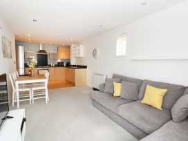 25 Saddlery Way - North Wales - 971564 - thumbnail photo 1
