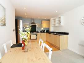 25 Saddlery Way - North Wales - 971564 - thumbnail photo 5