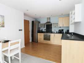 25 Saddlery Way - North Wales - 971564 - thumbnail photo 6