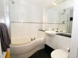25 Saddlery Way - North Wales - 971564 - thumbnail photo 8