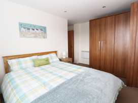 25 Saddlery Way - North Wales - 971564 - thumbnail photo 10