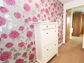 25 Saddlery Way - North Wales - 971564 - thumbnail photo 11