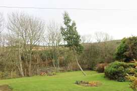 The Grieves Cottage - Scottish Lowlands - 971573 - thumbnail photo 23