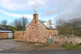The Grieves Cottage - Scottish Lowlands - 971573 - thumbnail photo 24