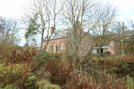 The Grieves Cottage - Scottish Lowlands - 971573 - thumbnail photo 25