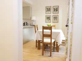 The Grieves Cottage - Scottish Lowlands - 971573 - thumbnail photo 9