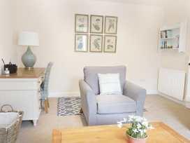 The Grieves Cottage - Scottish Lowlands - 971573 - thumbnail photo 6