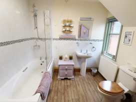 Chippers Cottage - Lincolnshire - 971582 - thumbnail photo 21