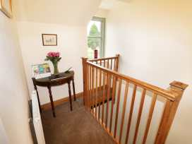 Chippers Cottage - Lincolnshire - 971582 - thumbnail photo 13