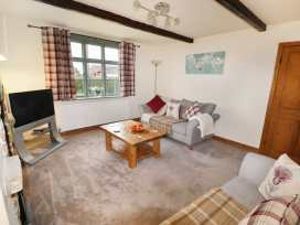 Chippers Cottage - Lincolnshire - 971582 - thumbnail photo 7