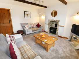 Chippers Cottage - Lincolnshire - 971582 - thumbnail photo 5
