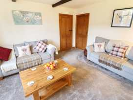 Chippers Cottage - Lincolnshire - 971582 - thumbnail photo 4