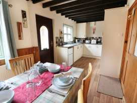 Chippers Cottage - Lincolnshire - 971582 - thumbnail photo 11