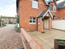 Chippers Cottage - Lincolnshire - 971582 - thumbnail photo 3
