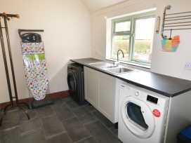 Chippers Cottage - Lincolnshire - 971582 - thumbnail photo 24