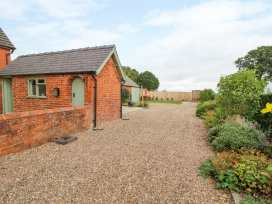 Chippers Cottage - Lincolnshire - 971582 - thumbnail photo 25