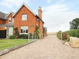 Chippers Cottage - Lincolnshire - 971582 - thumbnail photo 29
