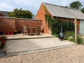 Chippers Cottage - Lincolnshire - 971582 - thumbnail photo 35