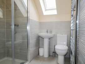 3 Osprey Drive - Scottish Highlands - 971585 - thumbnail photo 13