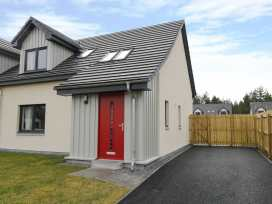 3 Osprey Drive - Scottish Highlands - 971585 - thumbnail photo 1