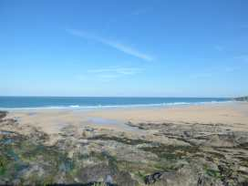 Number 5 - Cornwall - 971619 - thumbnail photo 59