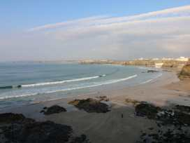 Number 5 - Cornwall - 971619 - thumbnail photo 61