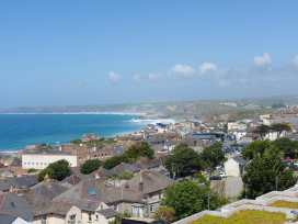 Number 5 - Cornwall - 971619 - thumbnail photo 52