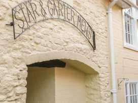 138E Old Star & Garter Mews - Shropshire - 971660 - thumbnail photo 12