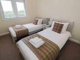 Walworth Castle Lodge - Yorkshire Dales - 971665 - thumbnail photo 24